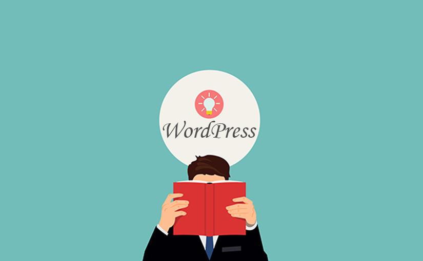 Kenapa Harus Membuat Website dengan WordPress?